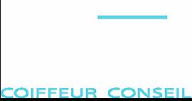 Coiffeur-Aix-Alchimie-coiffure