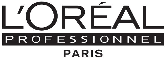 logo-loreal-pro