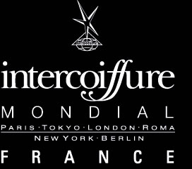 FRANCE_intercoiffure_mondiale
