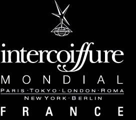FRANCE_intercoiffure_mondiale