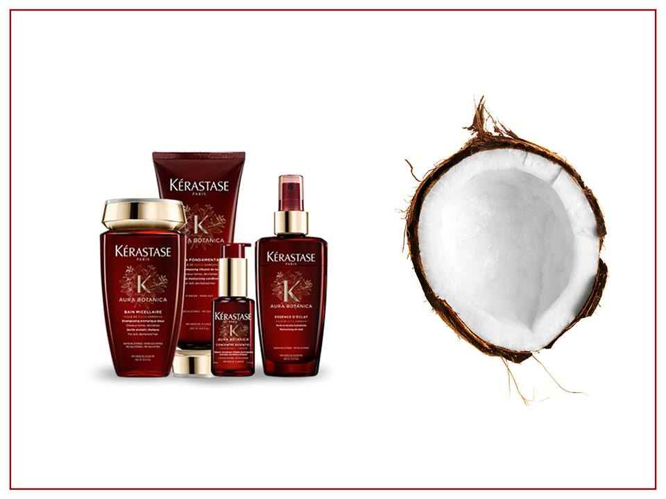 gamme-aura-botanica-achats-responsables-alchimie-coiffure-lambesc