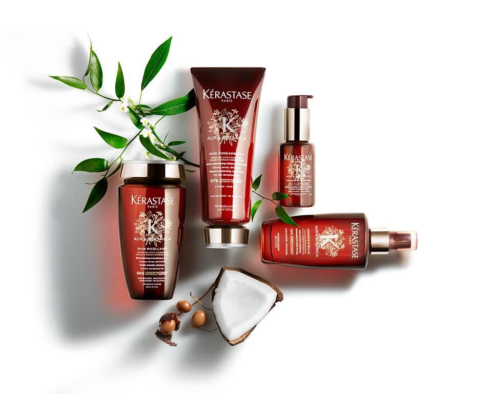 gamme-naturelle-aura-botanica-alchimie-coiffure-lambesc