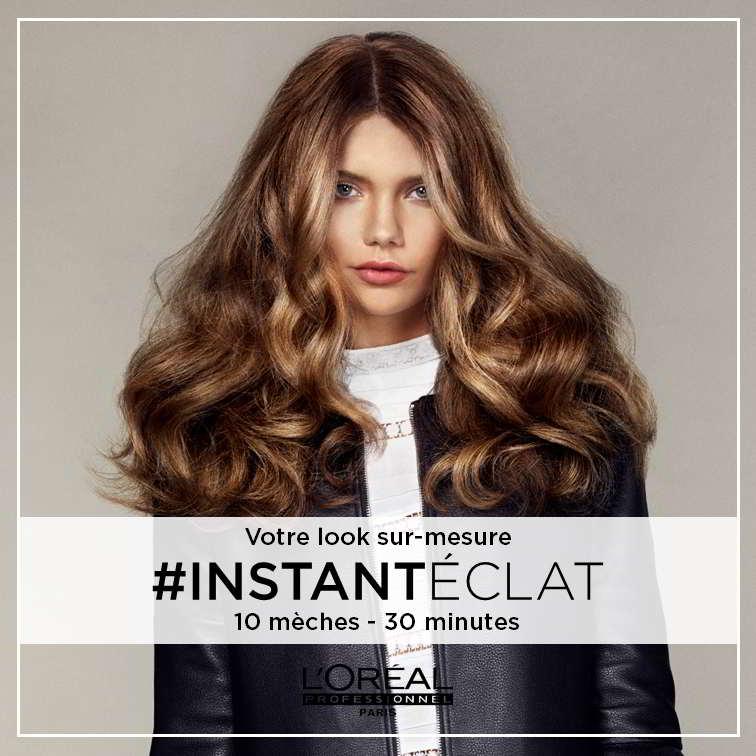 instant_eclat-alchimie-coiffure