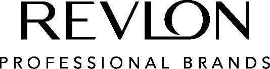 logo-revlon-professional-brands-alchimie-coiffure