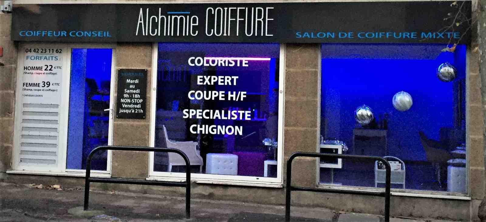 salon-Alchimie-Coiffure-13410-Lambesc