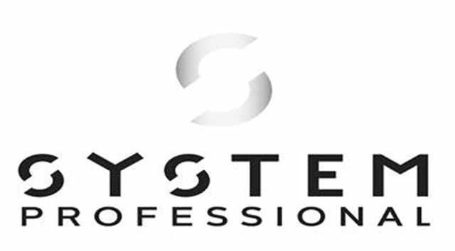 System Professional-logo
