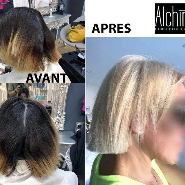 aix-en-provence-back-to-back-patine-blond-alchimie-coiffure