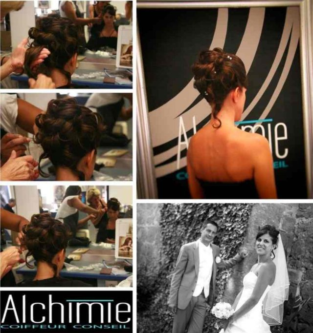 chignon-mariee-mariage-aix-boucles-ornement-perles-alchimie-coiffure