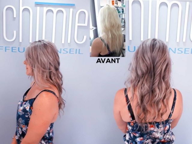 changement-coloration-couleur-blond-chatain-marron-coloriste-coiffeur-alchimie-coiffure-aix-en-provence