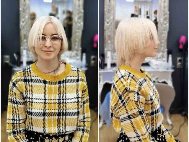 coupe-destructuree-blond-platine-coiffeur-coloriste-aix-en-provence-13100