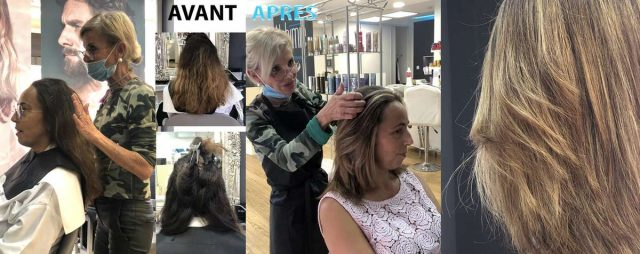 aix-back-to-back-cheveux-longs-coupe-femme-alchimie-coiffure