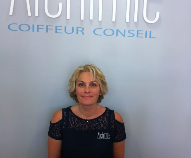 coiffeur-aix-coupe-meches-balayage-blond-patine-alchimie-coiffure