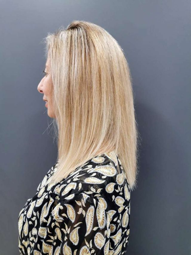 coiffeur-aix-blond-hair-dont-care-alchimie-coiffure-13100