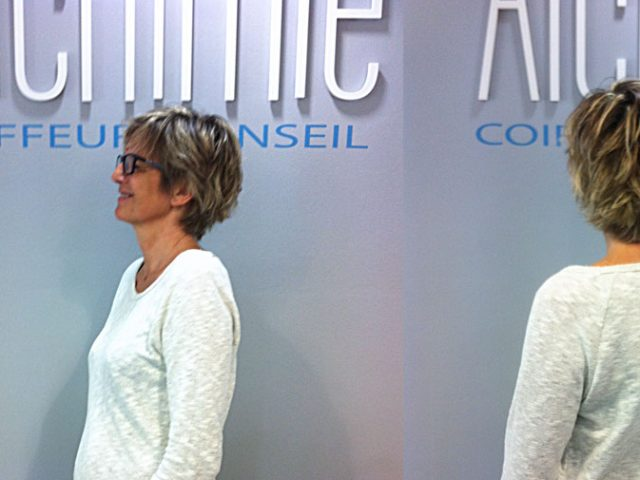 coupe-femme-style-degrade-meches-alchimie-coiffure-coiffeur-aix