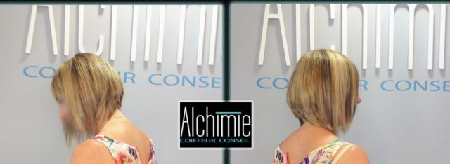 technique-meches-balayage-aix-en-provence-coupe-effilee-volumes-alchimie-coiffure